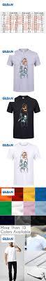 Gildan T Shirt Size Chart In Cm Rldm