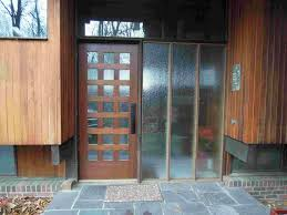 modern entry doors with sidelights. Modern Front Doors For Sale Mid Century Home Depot Double Contemporary Door With Sidelights Entry