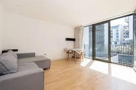 Se As Sharps Bedrooms 1 Bedroom Flat To Rent London Bridge