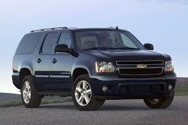 2009 Chevrolet Suburban LT1 2500 4dr SUV (6.0L 8cyl 6A ...