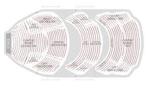 Royal Arena Denmark Seating Chart Lg Arena Seat Plan Royal Arena Copenhagen Seating Plan