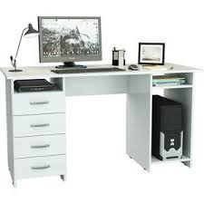 <b>Письменный стол Мастер Милан</b>-<b>6</b> — купить по выгодной цене ...