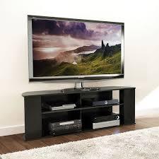prefac essentials  tv stand  black  tv stands  best buy canada