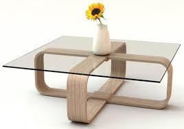 furniture table design. Furniture Design Table Brilliant 35 Modern D 18