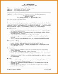 Executive Resume Templates 2015 Resume Template Australia 2017 Lovely Contemporary Resume Templates