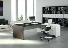 home office desk contemporary. Home Office Table Contemporary Desk Interesting Desks Modern Design 2