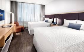 Neutral Guest Room Decor Interior Design Ideas  HaammssDesign Guest Room