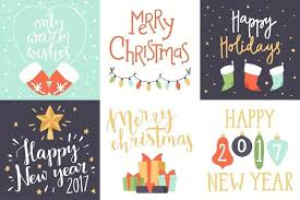Christmas Cards Clip Art Free Merry Card Christmas Card Clipart Free