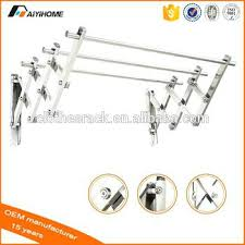 retractable laundry hanger stainless steel retractable cloth hanger drying rack retractable clothes hanger singapore retractable