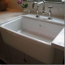 shaw farmhouse sink. Shaw Farmhouse Sink Aaronfineart Com Pertaining To Shaws Prepare 15 S