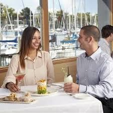 Chart House Restaurant Marina Del Rey Marina Del Rey