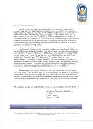 Cover Letter Sponsorship Canadian Visa Cover Letter Volumetricsco Sample Of Company
