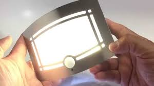 outdoor motion sensor lights battery powered ideas operated