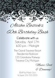 Girl Birthday Invitation Template Snow White Party Printables Free White Party Invitation