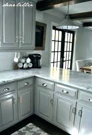 white cabinet kitchen tiles for gray cabinets grey cabinet kitchen dear darker gray cabinets and our