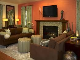 Orange Accessories For Living Room Orange Living Room Accessories Ar Summitcom