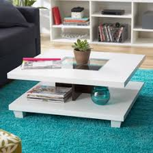 N Albums Furniture For Living Room Home Decor