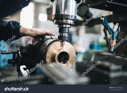 Difference Between Heavy Industry And Light Industry Metallurgy Heavy Industry Factory For Production Industrial