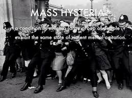 m witch trial hysteria essay what caused the m witch trial hysteria of dbq essay title page of cases of conscience
