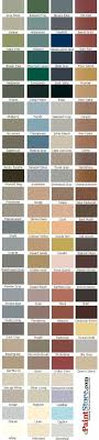Cabot Solid Stain Color Chart 7 Best Cabot Images Exterior Stain House Colors Cabot Stain