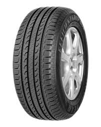<b>Goodyear EfficientGrip SUV</b> 225/65R17 102H from 4 x 4 and More ...