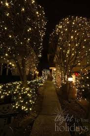 outdoor holiday lighting ideas architecture. Outdoor-Christmas-Lighting-Decorations-30 Outdoor Holiday Lighting Ideas Architecture