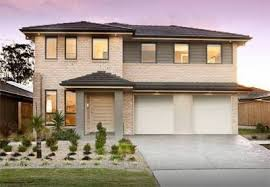 Charming Eagle Homes Celebrates The Diversity Of Australian Families By Offering Home  Floor Plans And Designs In A Wide Range Of Sizes, Including The 6 Bedroom  ...