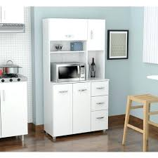 multi drawer microwave storage cabinet by inval america now microwave storage cabinet microwave and storage
