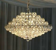swarovski crystal chandelier costco medium size of light fixtures camp chef chandelier small chandeliers for