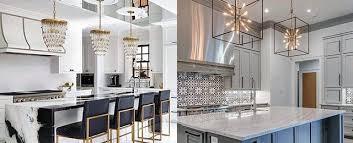 top 50 best kitchen island lighting