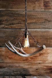 rustic pendant light ordinary rustic pendant light antler chandelier rustic rustic farmhouse kitchen pendant lighting