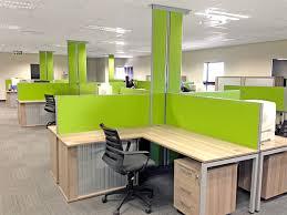 office workstation design. Workstations With Desks And Office Chairs Workstation Design