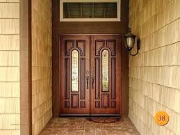 front door with sidelights home depot exterior doors with sidelights craftsman front door with sidelights elegant craftsman front door with sidelights and