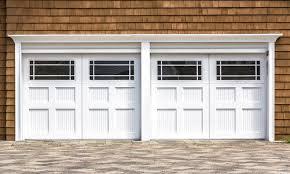 garage door tune upABC Garage Doors and Repair  67 Off  Groupon