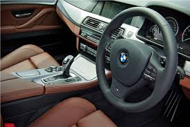 BMW Convertible 2012 bmw 528i m sport : BMW 528i M Sport is now available for RM449,800