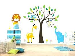 playroom wall art kids playroom decals kids playroom wall decals home design ideas kids playroom wall