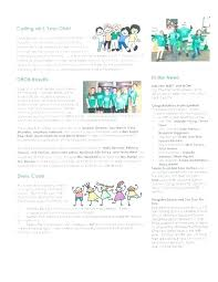 Education Newsletter Templates Primary Newsletter Template