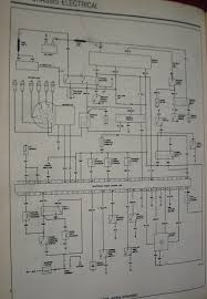 image library rip and pirate as you please that s what the amc engine wiring diagram 1985 chilton s