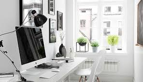 office desk ideas pinterest. Small Office Desk Ideas Best 25 Spaces On Pinterest Cabinet