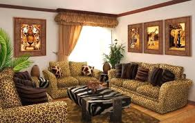 great african themed living room on living room with nature theme with african decor 20 natural african furniture and decor