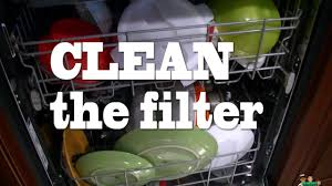 kenmore 14573 dishwasher. how to clean the filter kenmore dishwasher 14573