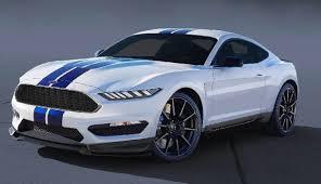 2020 mustang cobra.  Cobra Inside 2020 Mustang Cobra S