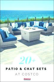 outdoor patio furniture covers patio furniture covers impressive patio chair covers patio furniture covers ca