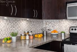 learn how to care for granite countertops