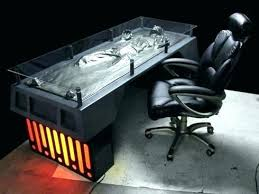 cool office desks. Unique Office Desks Cool Desk Accessories For Guys Furniture Epic O