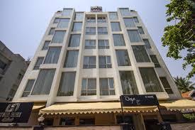 Hotel Hindustan International Book 6 Hotel Hindustan International Online In 5 Cities Goibibo