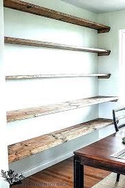 white laminate shelving boards shelves lighting delightful