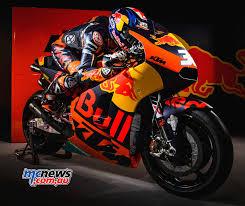 2018 ktm rc16. Simple Ktm MotoGP 2017  KTM RC16 Bradley Smith In 2018 Ktm Rc16 1