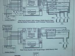 wiring diagram for gibson heat pump the wiring diagram gibson air handler wiring diagram gibson wiring diagrams wiring diagram · heat pump