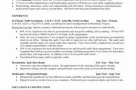 Senior Accountant Resume Pdf 4k Pictures 4k Pictures Full Hq